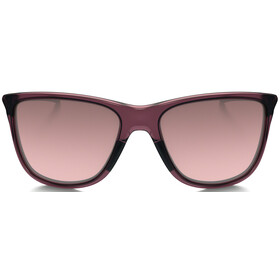 Oakley Reverie Brillenglas Dames rood